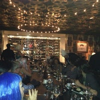 Photo taken at The Barrymore @ The Royal Resort by Michael S. on 5/16/2013