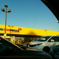Photo taken at Christopher's No Frills by david c. on 9/2/2016
