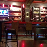 Photo taken at Al Asador Restaurant by Norianny V. on 8/14/2013