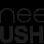 Meeting Sushi Wok