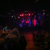 Photo taken at The Dover Brickhouse by Chad S. on 10/12/2012