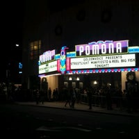 Photo taken at Fox Theater by Ben S. on 12/23/2011