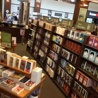 Photo taken at Barnes & Noble by Martha Gail M. on 5/2/2013