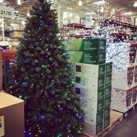Photo taken at Costco Wholesale by Jason on 8/16/2014