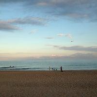Das Foto wurde bei City of Riviera Beach von Adam F. am 1/5/2013 aufgenommen