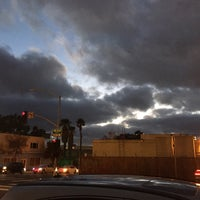 Photo taken at Sherman Heights by Michael C. on 11/22/2016