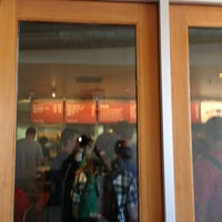 Photo taken at Chipotle Mexican Grill by Michael C. on 9/3/2013