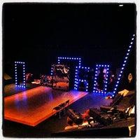 La Boite Theatre