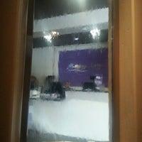 Photo taken at Massage Envy - El Cerrito by Dre on 2/10/2013