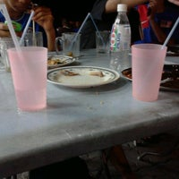 Photo taken at Bistro Mohamad by Known A. on 4/20/2013