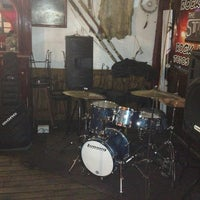 Photo taken at Beer Saloon by Manuel on 11/16/2013