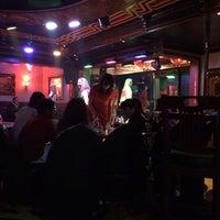 Photo taken at Yesterday Restaurant & Pub by 🎌 on 12/11/2013