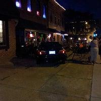 Photo taken at CBGB by Bryan V. on 6/9/2013