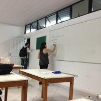 Photo taken at Unipac - Universidade Presidente Antônio Carlos by Vinicius A. on 10/3/2012