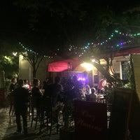 Photo taken at Chez Plumeau by chapurella on 7/9/2016