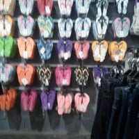 Photo taken at Bali Surf Outlet (BSO) by Tresya M. on 4/15/2015