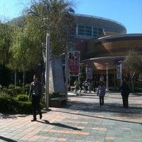 Photo taken at Mall Plaza Trébol by Matias C. on 10/9/2012