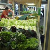 Photo taken at Ki-Frutas by Rose B. on 9/25/2012