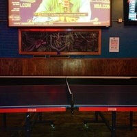 Photo taken at Lavaca Street Bar & Grill by Matheo V. on 5/29/2013