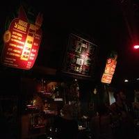 Photo taken at The Shamrock by Jose M. on 10/6/2012
