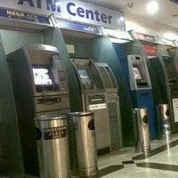 Photo taken at Gajah Mada Plaza by Vicqy U. on 11/19/2012