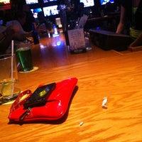 Photo taken at Chicago Sam's by Devonna D. on 3/18/2012