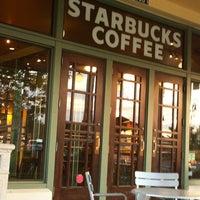Photo taken at Starbucks by Dawa C. on 6/16/2012
