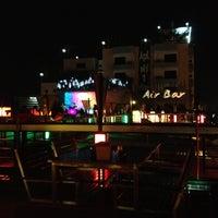 Photo taken at Pak Ping Ing Tang Boutique Hotel by Kevin on 3/1/2013