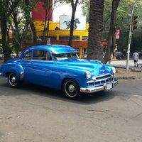 Photo taken at La Chopería by Ricardo alejandro on 5/12/2013