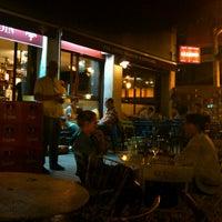 Photo taken at Le Jardin by JosepRamon G. on 9/14/2012