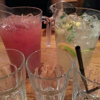 Photo taken at The Joseph Else (Wetherspoon) by Jhoana on 3/12/2013