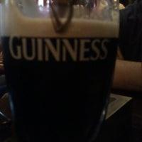 Photo taken at Irish Pub by Miloš R. on 3/31/2013
