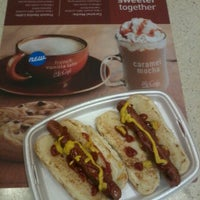 Photo taken at McDonald's by Carmen G. on 2/1/2013