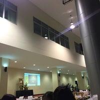 Photo taken at อาคารวิทยาศาสตร์ 4/2 by น้องแป้งร้ำควยสน เ. on 1/14/2017
