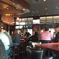 Photo taken at Sullivan's Steakhouse by Bridget M. on 3/11/2015