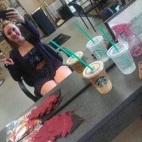 Photo taken at Fantastic Sams Hair Salons by Kayla M. on 9/16/2012