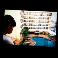 Photo taken at Phuphaya Resort by Josh A. on 12/29/2012