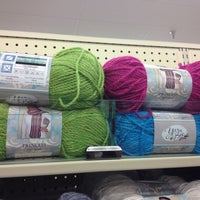 Photo taken at Hobby Lobby by Stacie W. on 10/20/2012