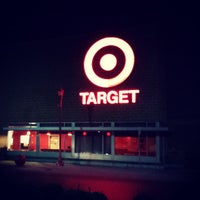 Photo taken at Target by Khalid A. on 6/22/2013