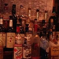 Photo taken at Murphy's Tavern by Nastasia🌐 on 5/9/2013