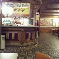 Photo taken at Taberna Real by Crislaine Caroline D. on 11/14/2012