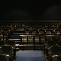 N.finchley Vue Cinema Vue Cinema - North Fin...