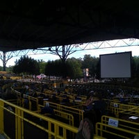 Photo taken at Jiffy Lube Live by Jessica A. on 9/16/2012