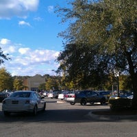 Photo taken at Walmart Supercenter by Bailey L. on 10/28/2012