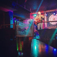 Photo taken at DG's Tap House by Clayton M. on 11/12/2013