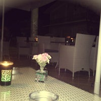 Photo taken at ELINA Cafe Snack Bar by Mariva S. on 6/28/2014