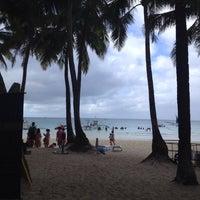 Photo taken at Havaianas by rose gaye h. on 1/30/2015