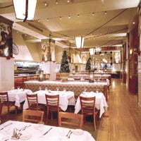 Photo taken at Il Fornaio Walnut Creek by Il Fornaio on 12/17/2014