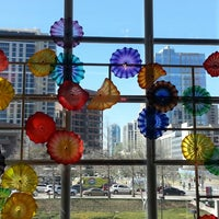 Photo taken at Dallas Museum of Art by Alex C. on 3/14/2013