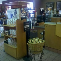 Photo taken at Starbucks by Larry S. on 2/10/2013